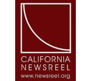 California Newsreel